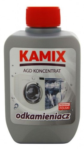 KamixKoncentratAGD125ml.jpg